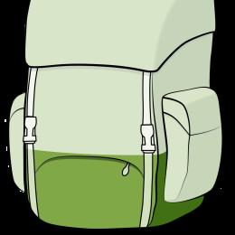 rucksack-leicht_clipping