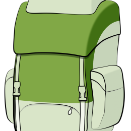rucksack-mittel_clipping