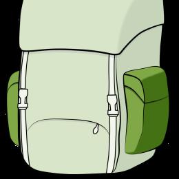 rucksack-sehrleicht_clipping