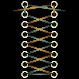lock-lacing_clipping