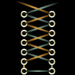 notoe-lacing_clipping
