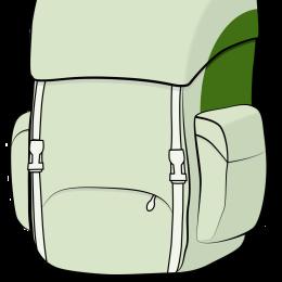 rucksack-schwer_clipping
