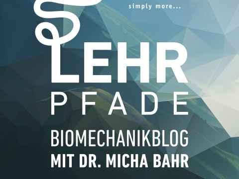 lehrpfade_logo-bild_4c