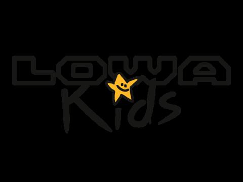 logo_lowa_kids_4c_clipping