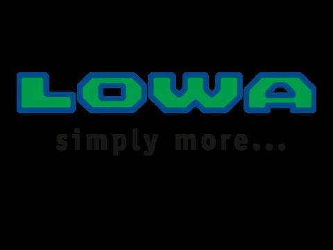 logo_lowa_sm_4c_clipping