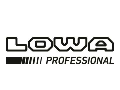 lowa-professional_black_clipping