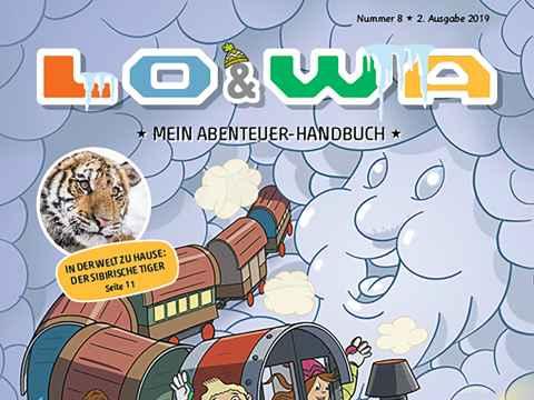 titel_abenteuerhandbuch
