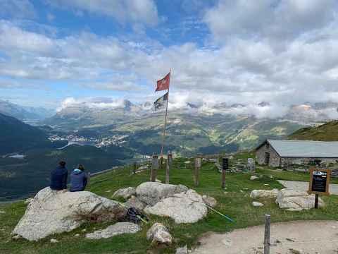 2021_lowa-schweiz_wanderprojekt_op_wanderprojekt_smp_engadin2