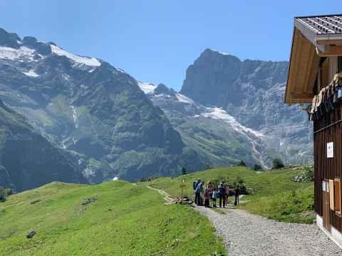 2021_lowa-schweiz_wanderprojekt_op_wanderprojekt_smp_engelberg