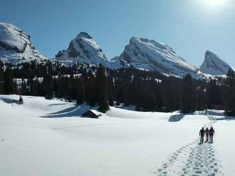 2021_lowa-schweiz_wanderprojekt_winterwandertipp_toggenburg