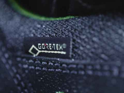 Image photo with the RENEGADE WORK GTX LO,