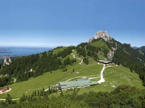 kampenwandseilbahn_panorama-mit-chiemsee