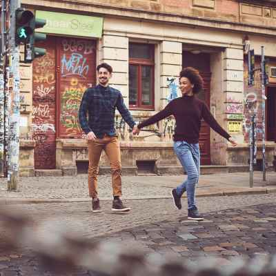 Imagefoto mit dem SEATTLE GTX QC, Everyday Shooting Dresden 2018