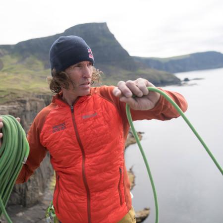 DSC_3812.NEF Expedition Grönland Mann Philipp Hans Stefan Glowacz Thomas Ulrich