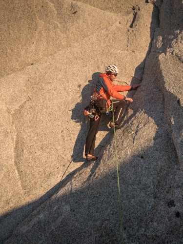 Image photo with the X-BOULDER, Bildupdate HochzweiMedia Quartal 4 2019