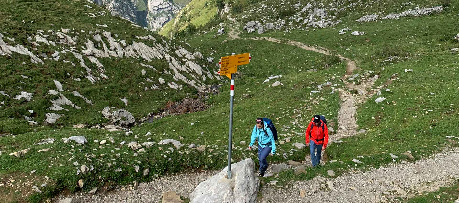 2021_lowa-schweiz_wanderprojekt_op_wanderprojekt_smp_alpstein