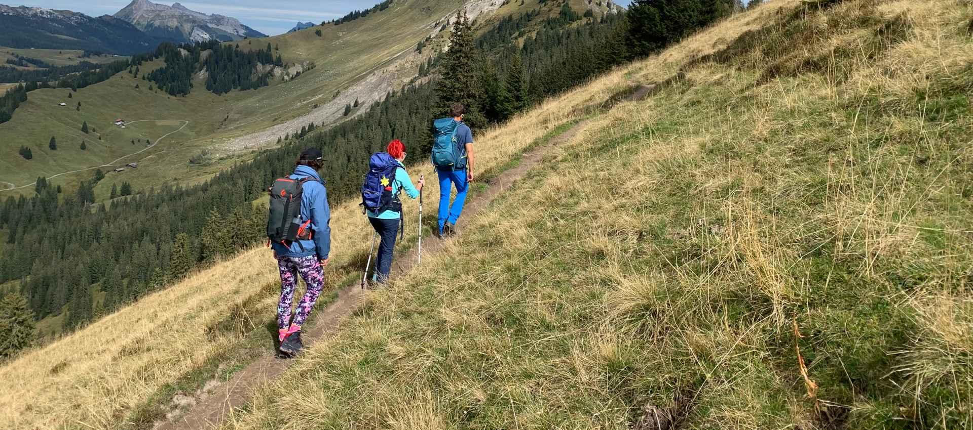 2021_lowa-schweiz_wanderprojekt_op_wanderprojekt_smp_hardergrat