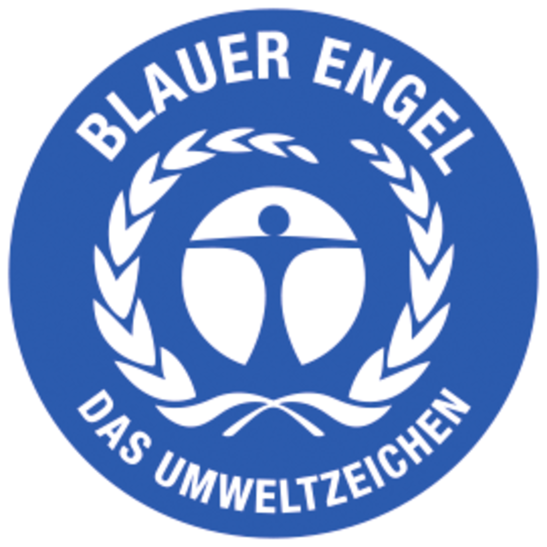 blauer-engel-2018-fan_clipping