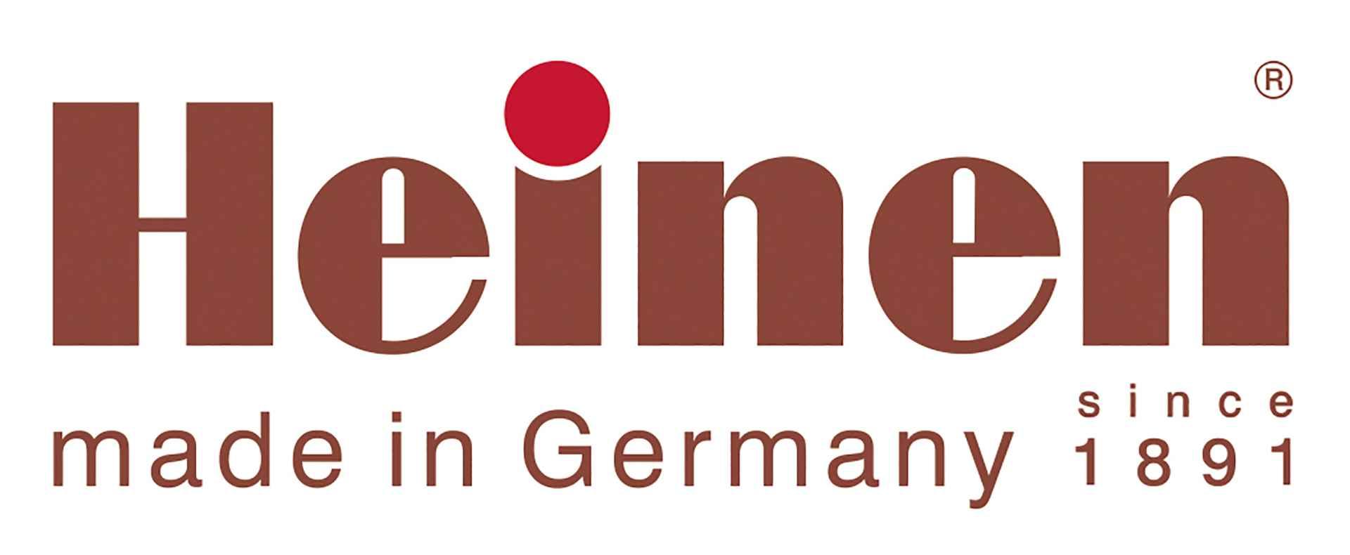 Hoofdleverancier is de firma Heinen uit het Duitse Wegberg, waarvan LOWA circa 70 procent van zijn leer afneemt.