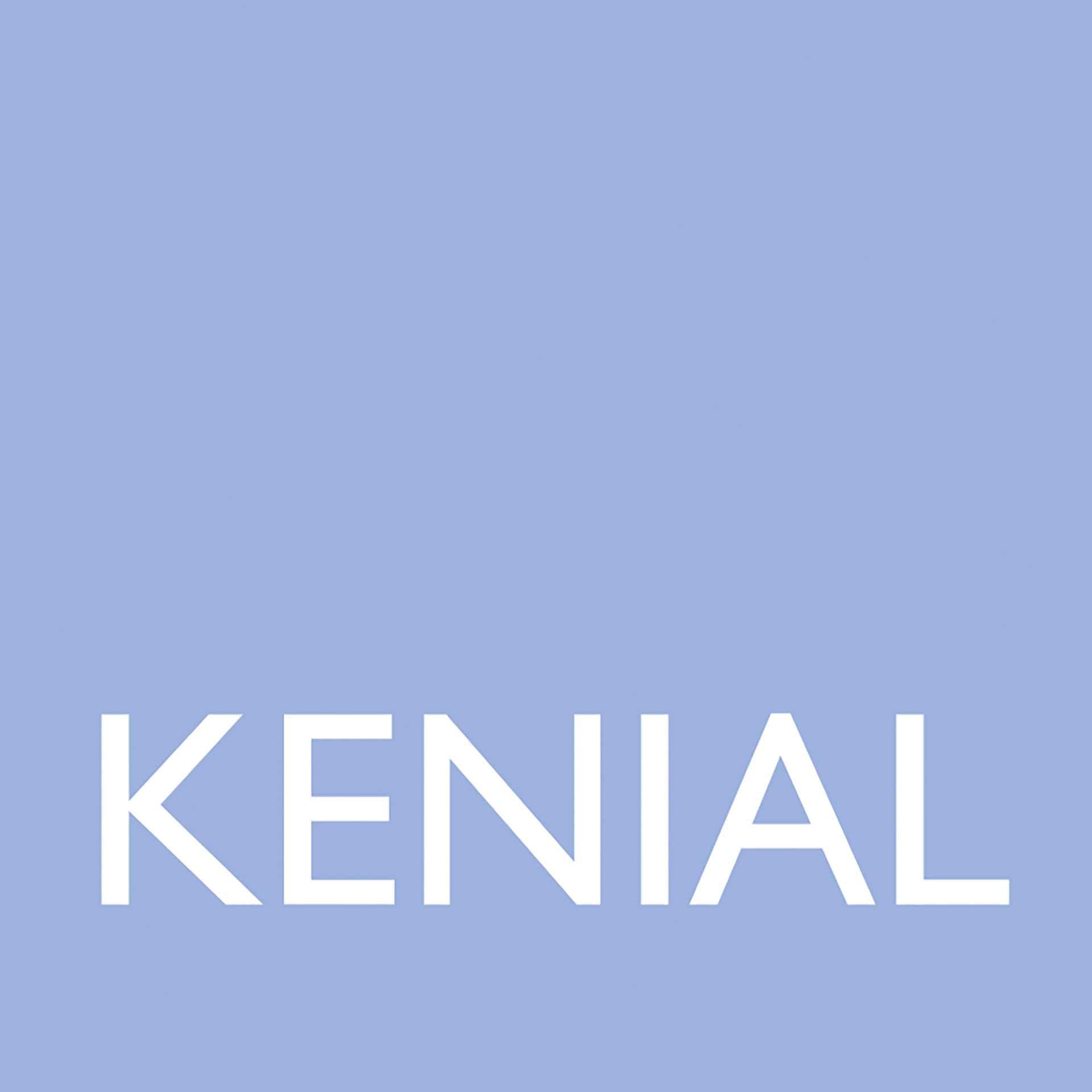 kenial_logo