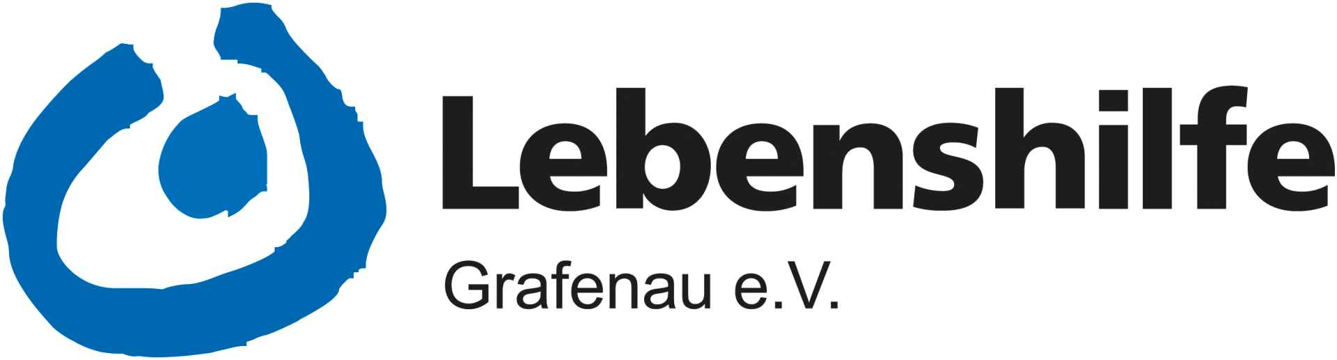 logo-logo-lebenshilfe-grafenau