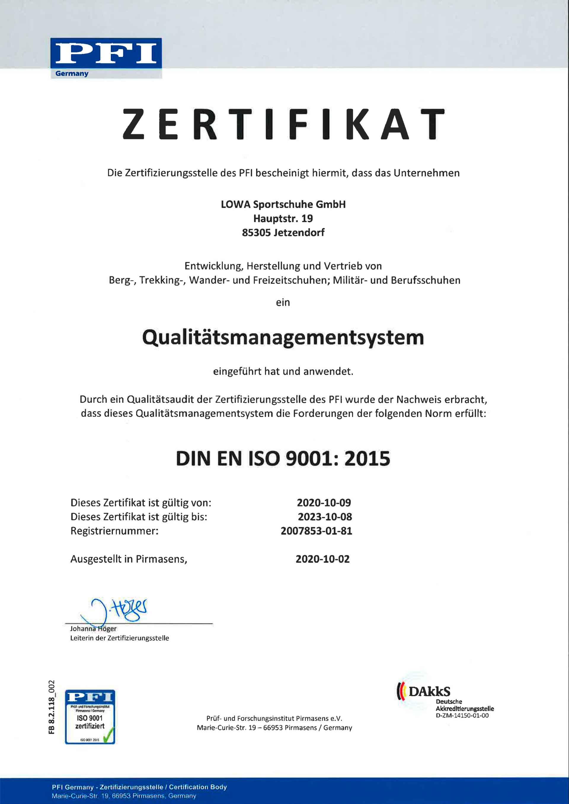 qm-certificate_de_2020