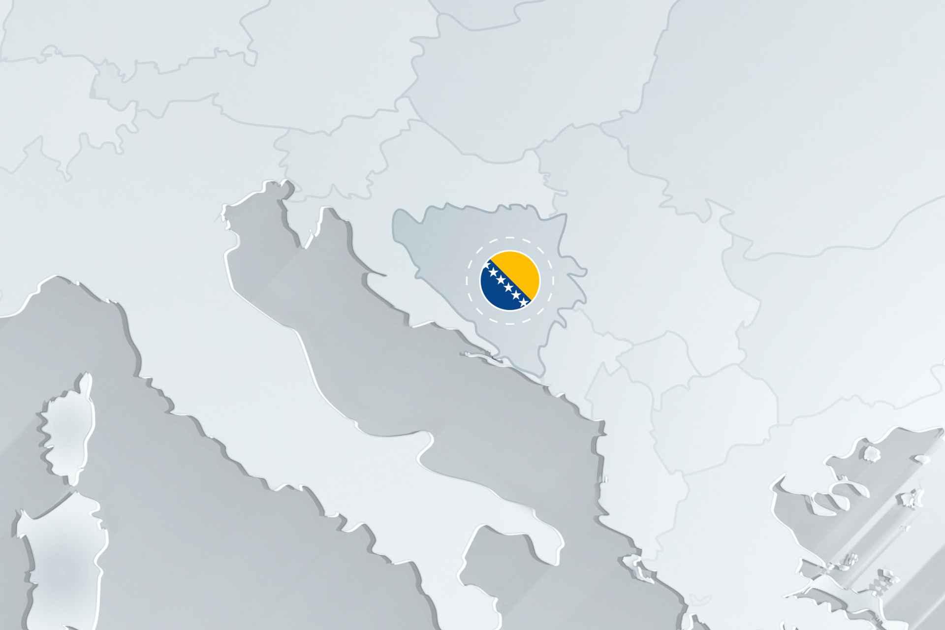 europe-political-map_standort-ba
