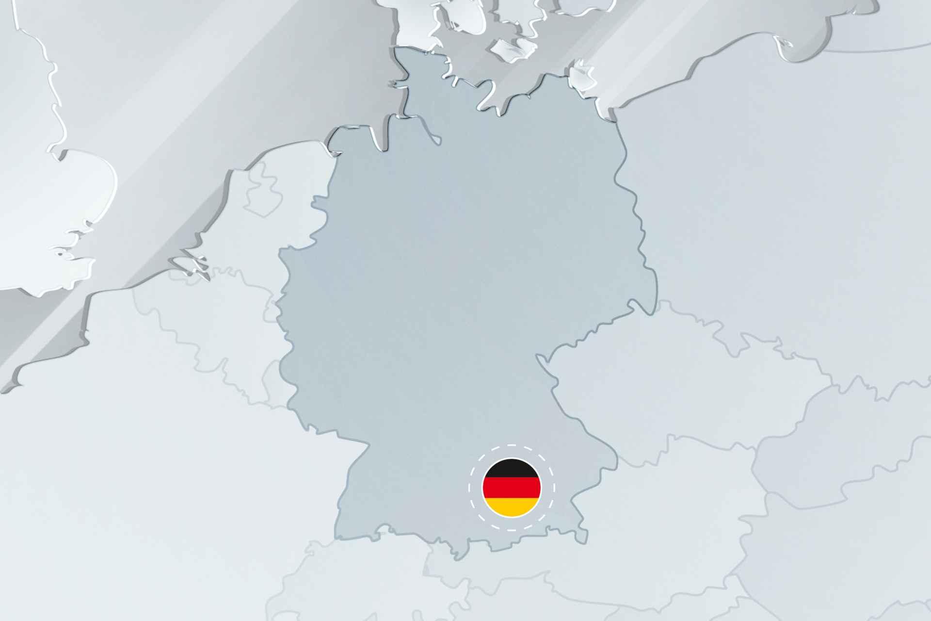 europe-political-map_standort-de