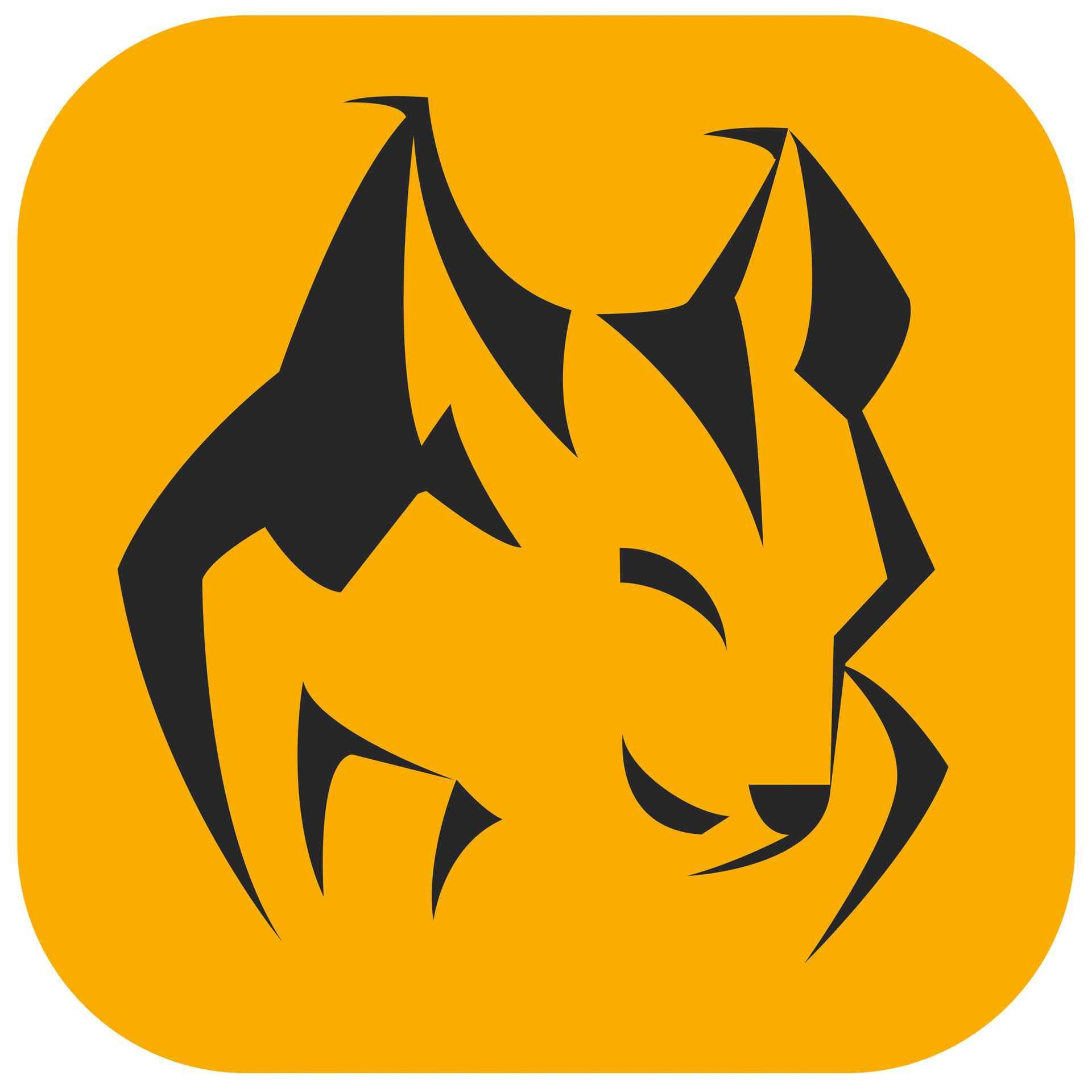 Der digitale Wanderbegleiter für Wanderpässe, Urkunden, Tourenplanung, Medaillen und Statistiken. SummitLynx ist eine mobile Bergsport- und Wander-App, mit der sich Nutzer weltweit per GPS auf Berggipfel und Wanderrouten eintragen und Erfolge in sozialen Netzwerken mit anderen teilen. www.summitlynx.com