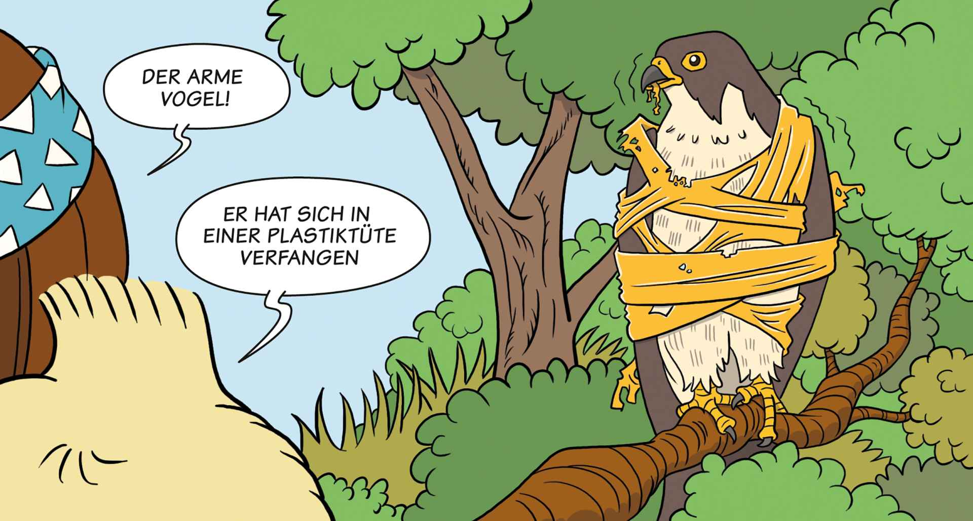 bild-09_de