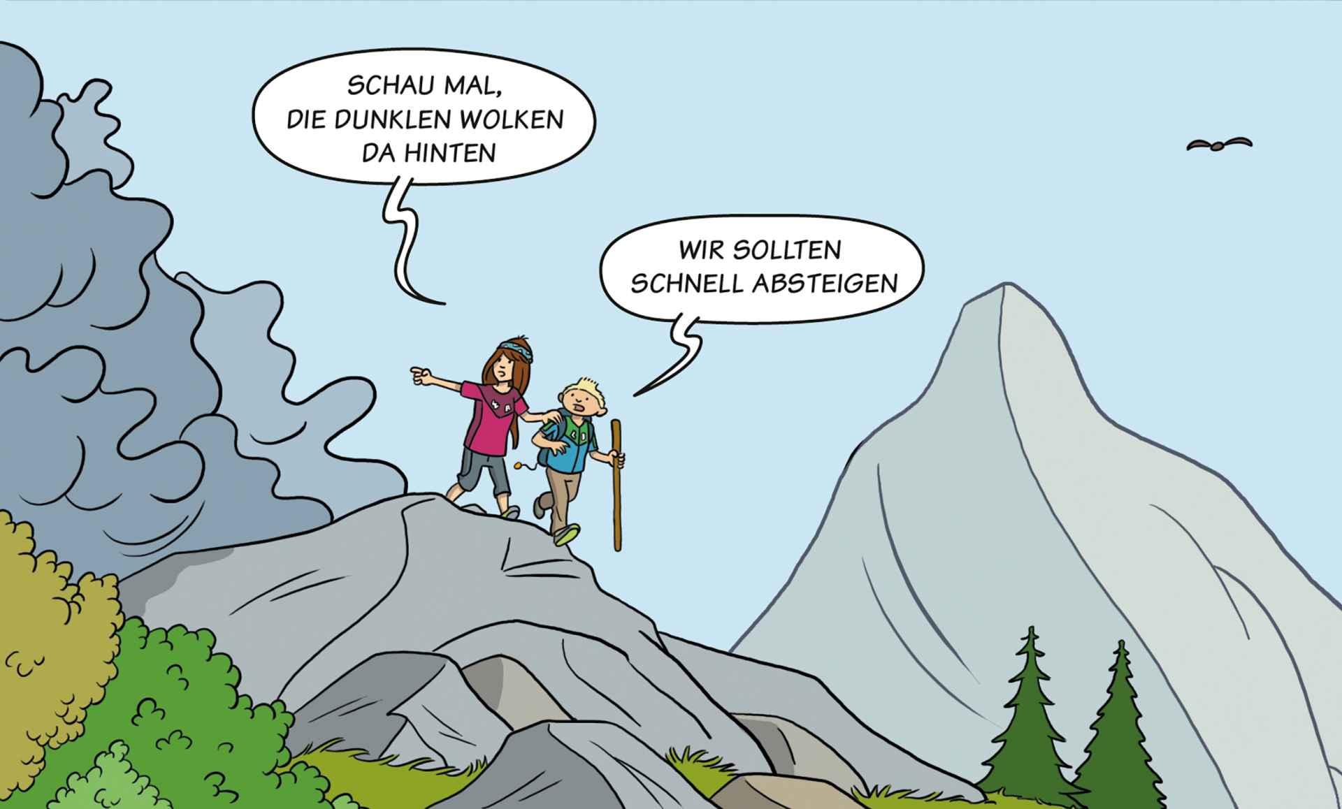 bild-13_de