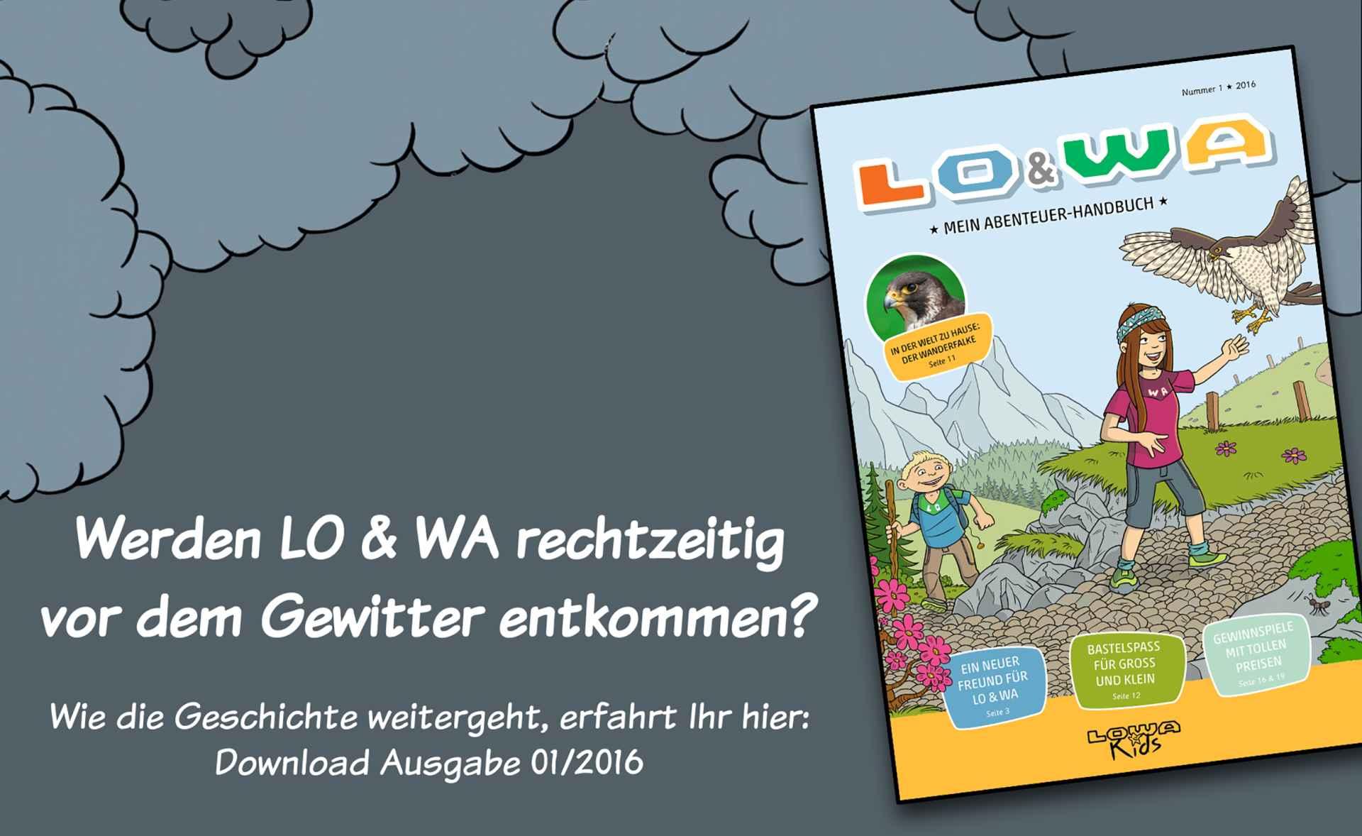download_de