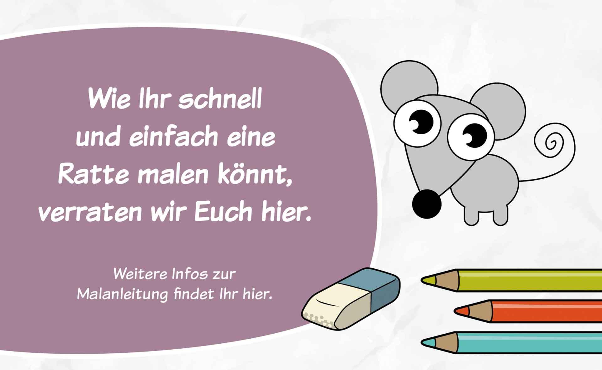 malanleitung_ratte_einklinker