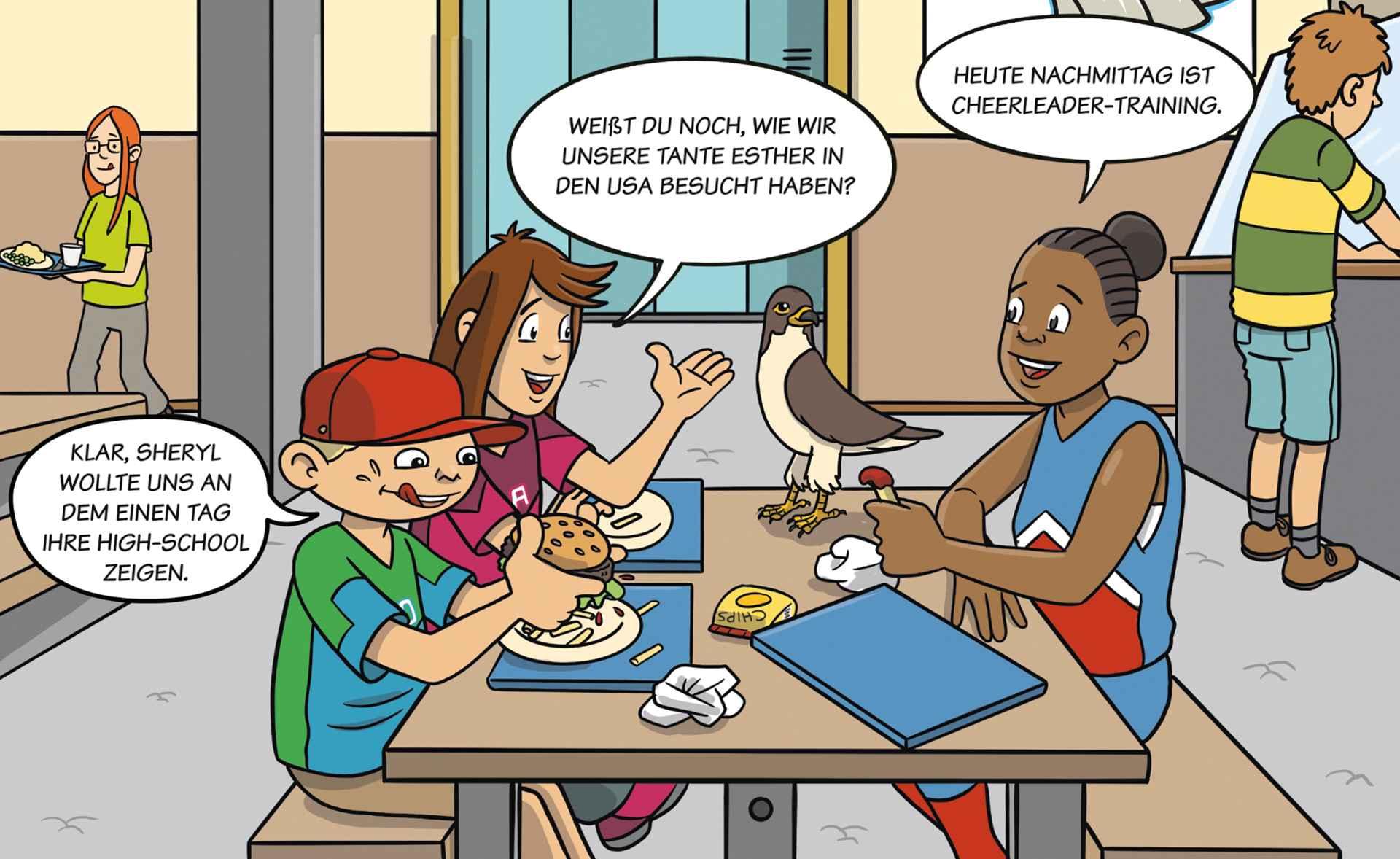 bild_1_cafeteria