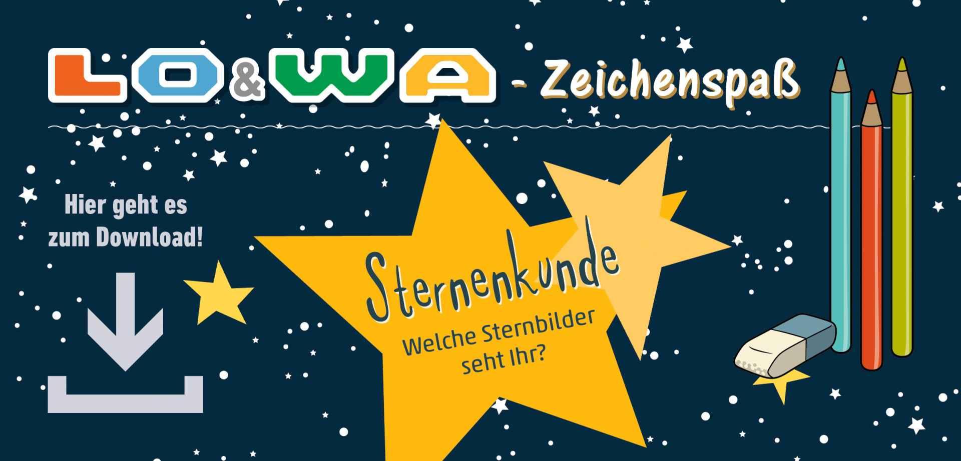 teaser_sternenkunde_2021-1
