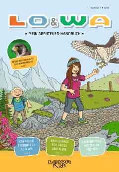 lowa-abenteuerhandbuch_fs-16_de