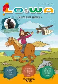 lowa-abenteuerhandbuch_2-2021_de