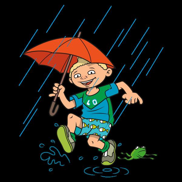 lo_umbrella_2019_illustration-clipping