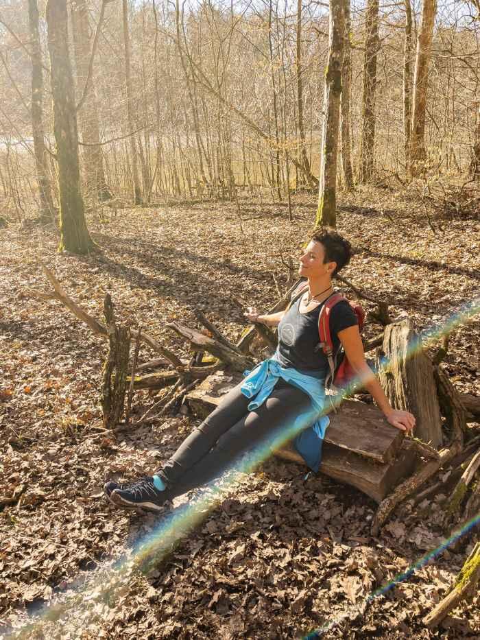 Het kleurrijke multitalent INNOX PRO LO Ws toont zich verrassend flexibel en perfect voor de zomer als een korte wandeling in de natuur toch uitloopt op een ongeplande uitdagende tocht. De INNOX PRO MID LO Ws kan ook korte omwegen door onbekend terrein met gemak aan en scoort met zijn tussenzool van LOWA DynaPU® met optimale demping en optimaal draagcomfort ook dankzij het ondersteunende LOWA-MONOWRAP® frame.