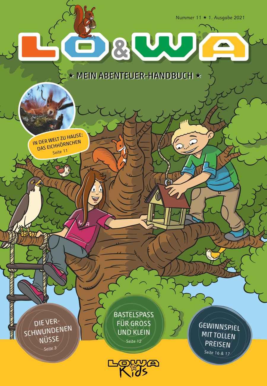 lowa-abenteuerhandbuch_1-2021_de