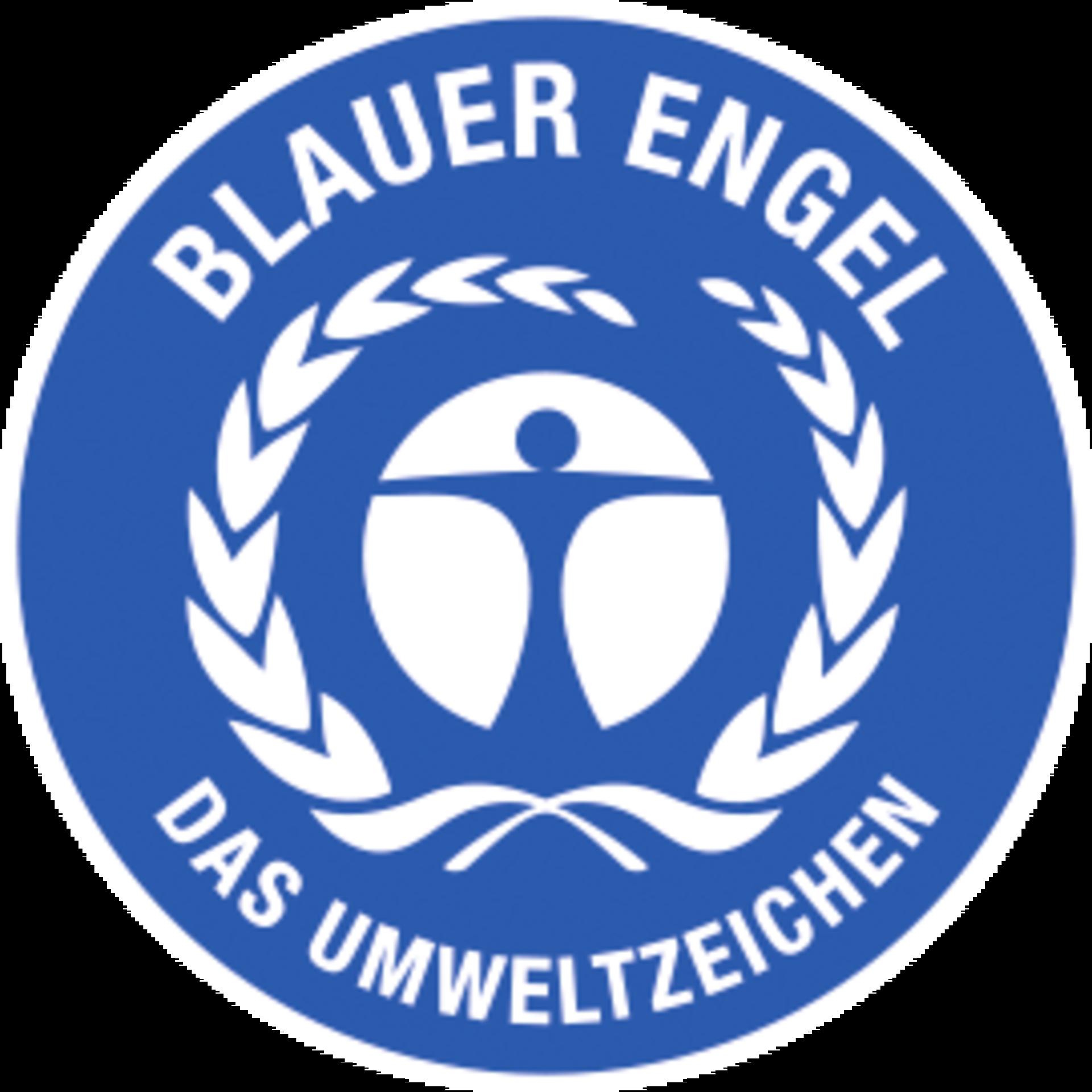 blauer-engel-2018-fan_clipping