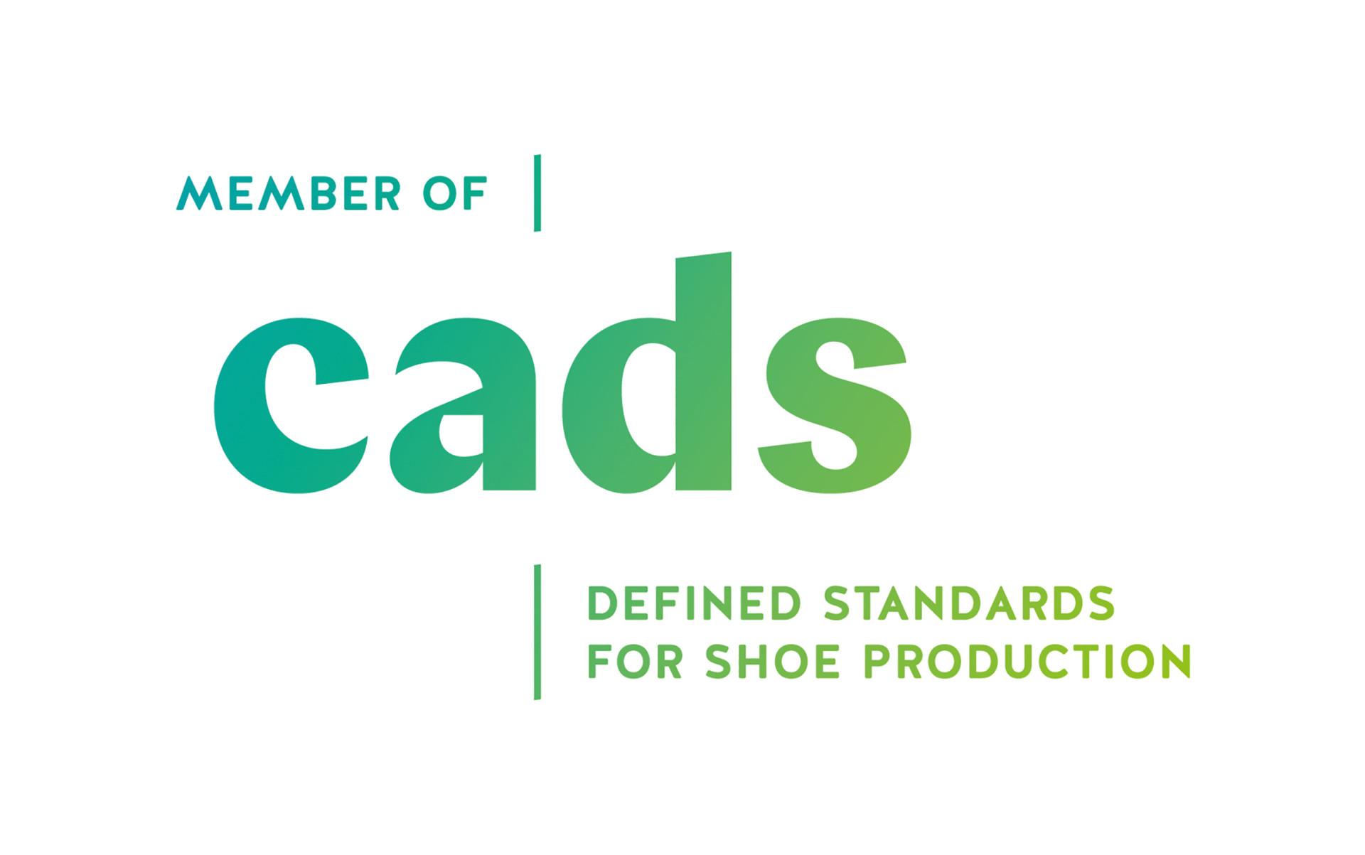 cads-logo-member-color-big