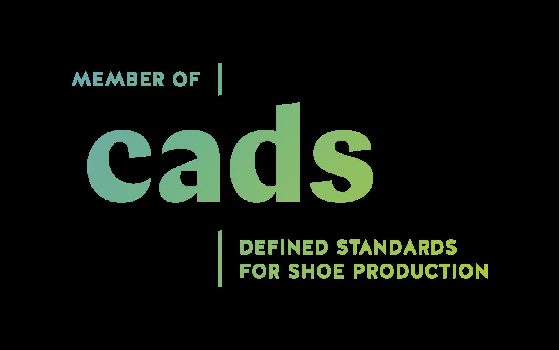 cads-logo-member-color-big_clipping