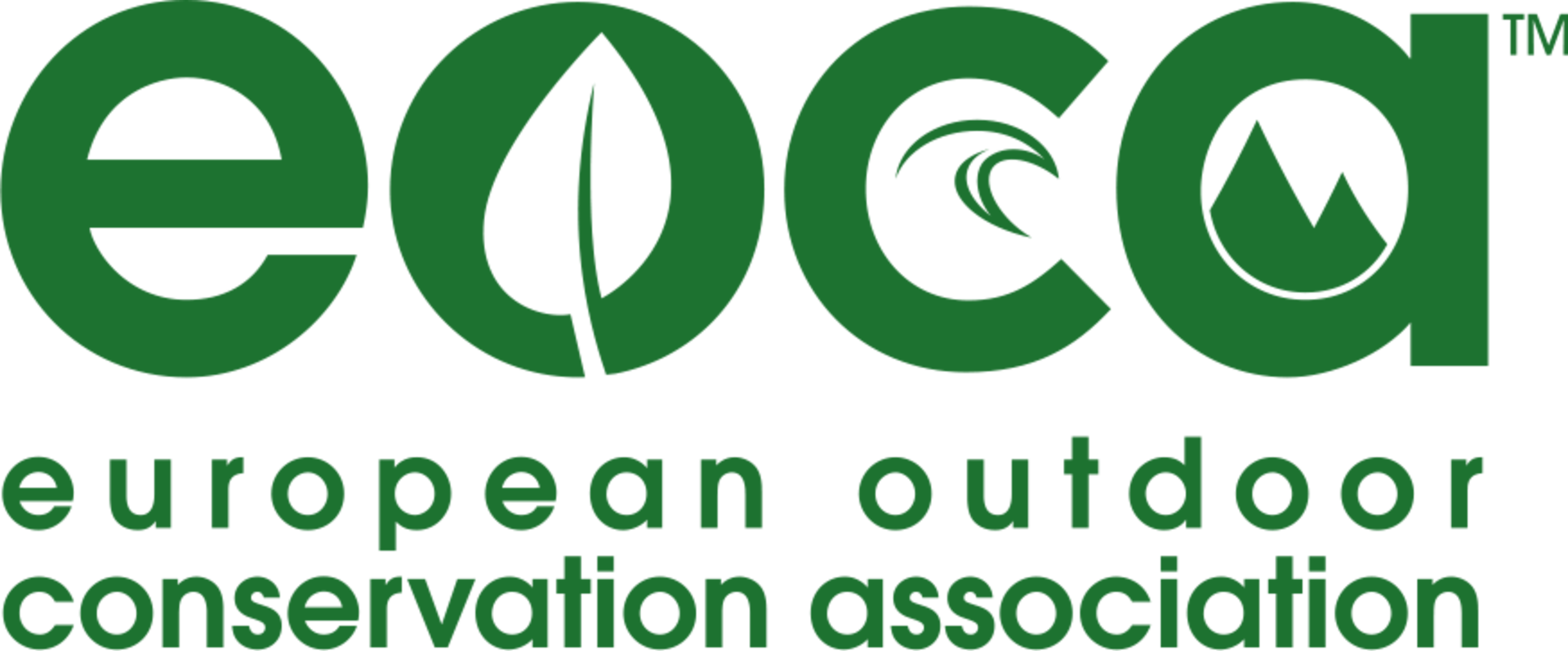 eoca_member_green_clipping