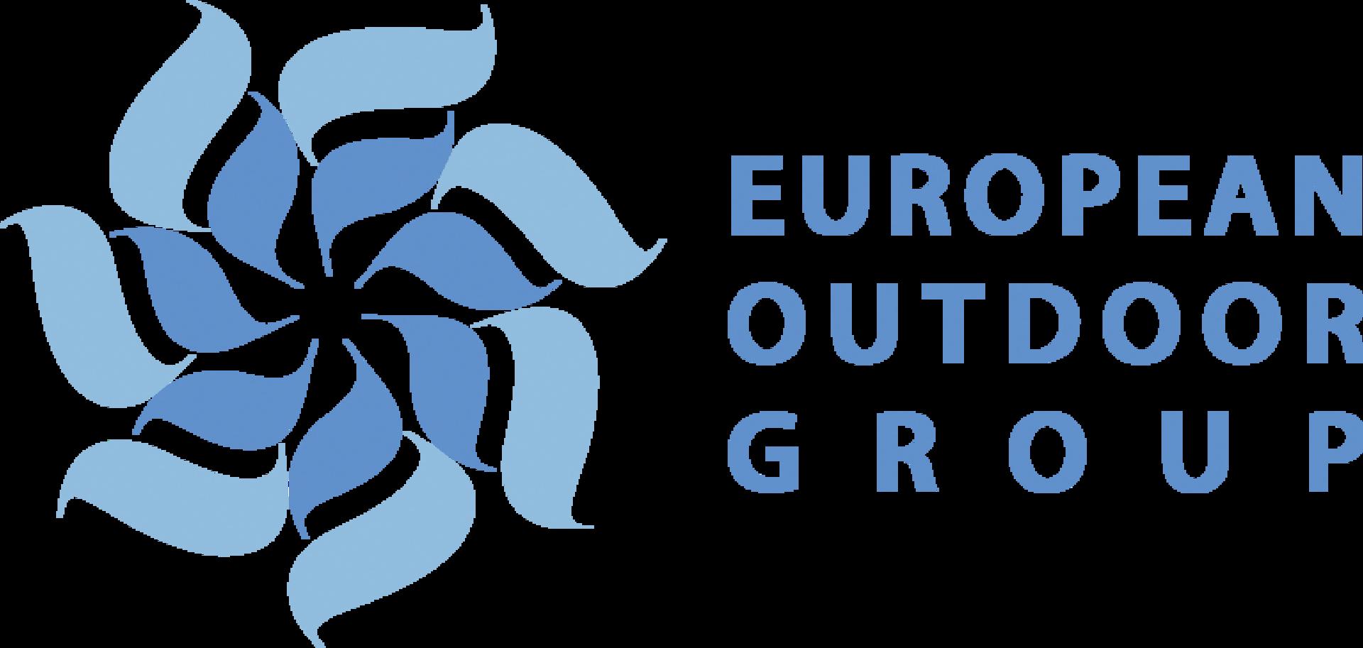 eog-logo_clipping