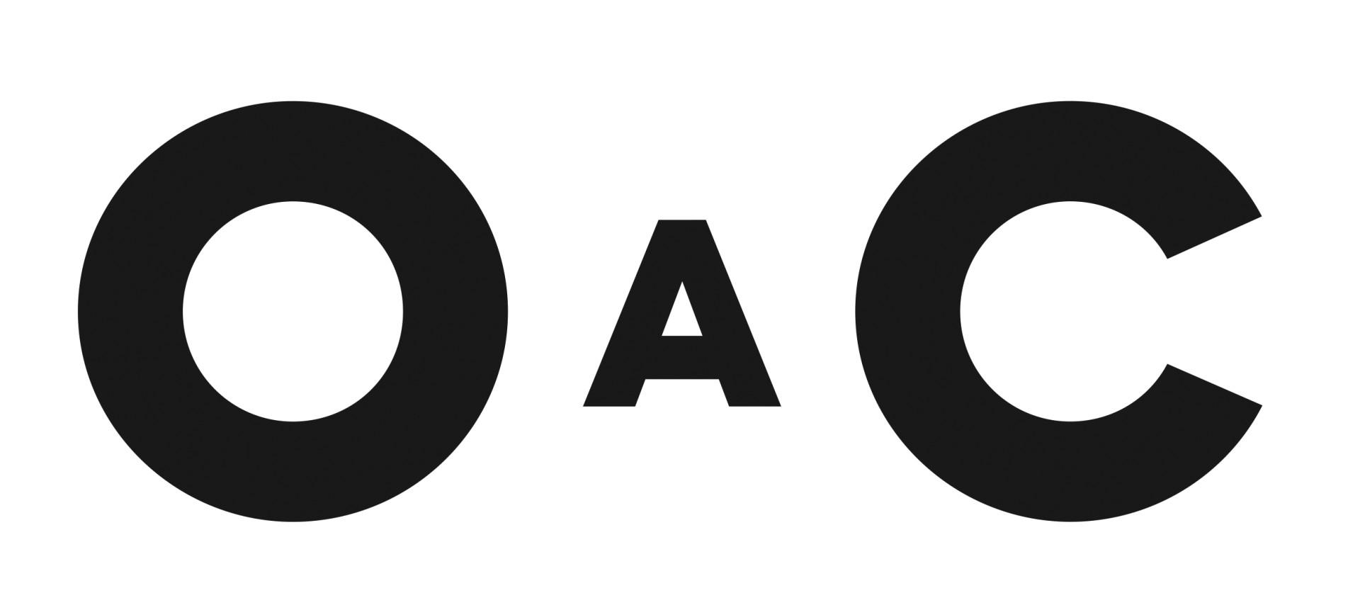 oac_sw