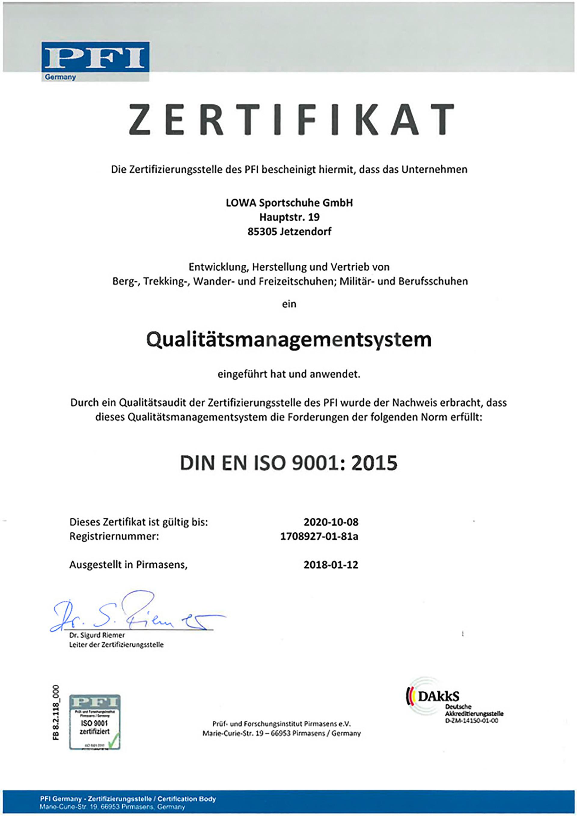 qm_zertifikat_deutsch_2017