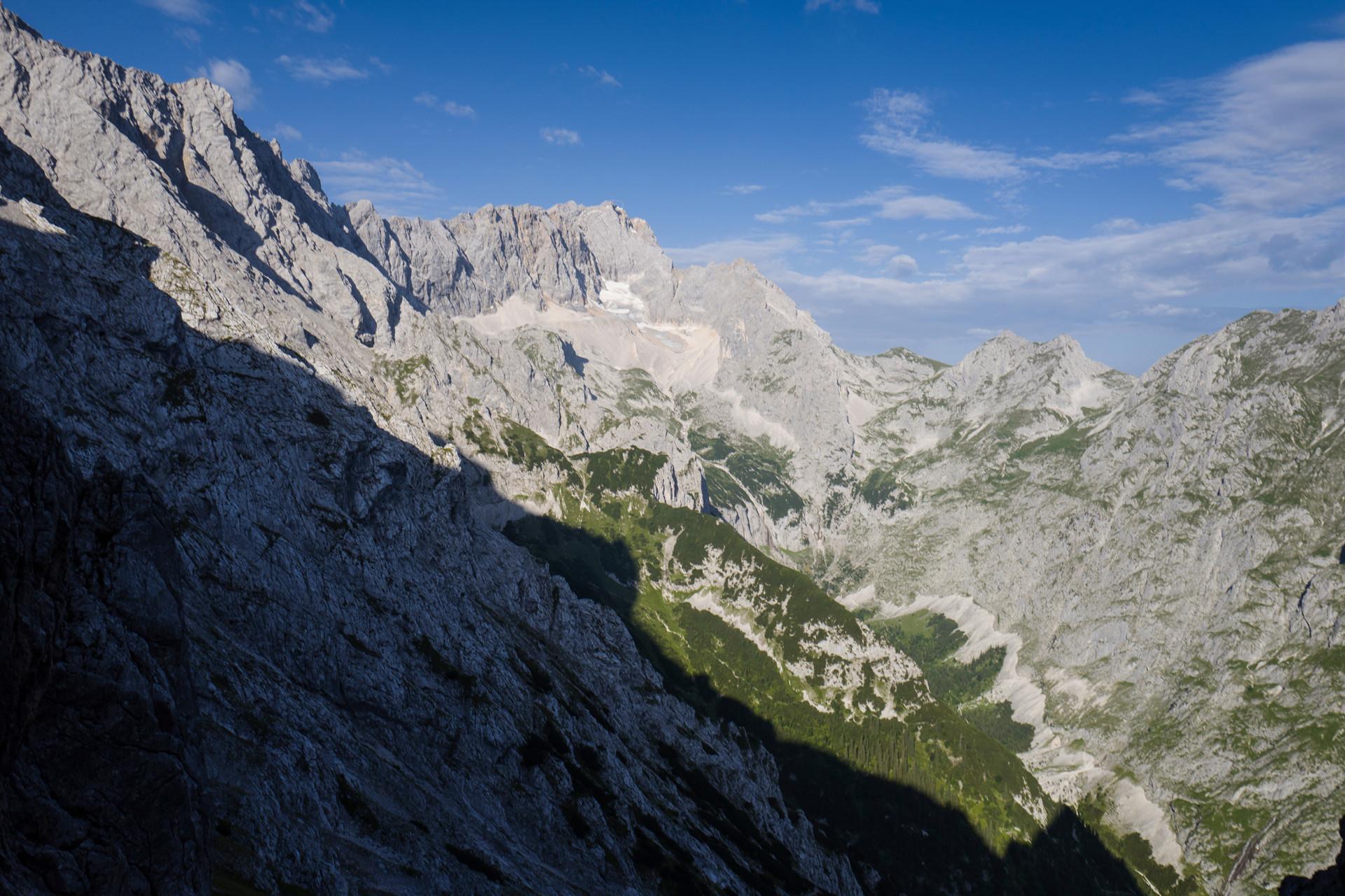 l1030646osterfelderkopf_alpspitze