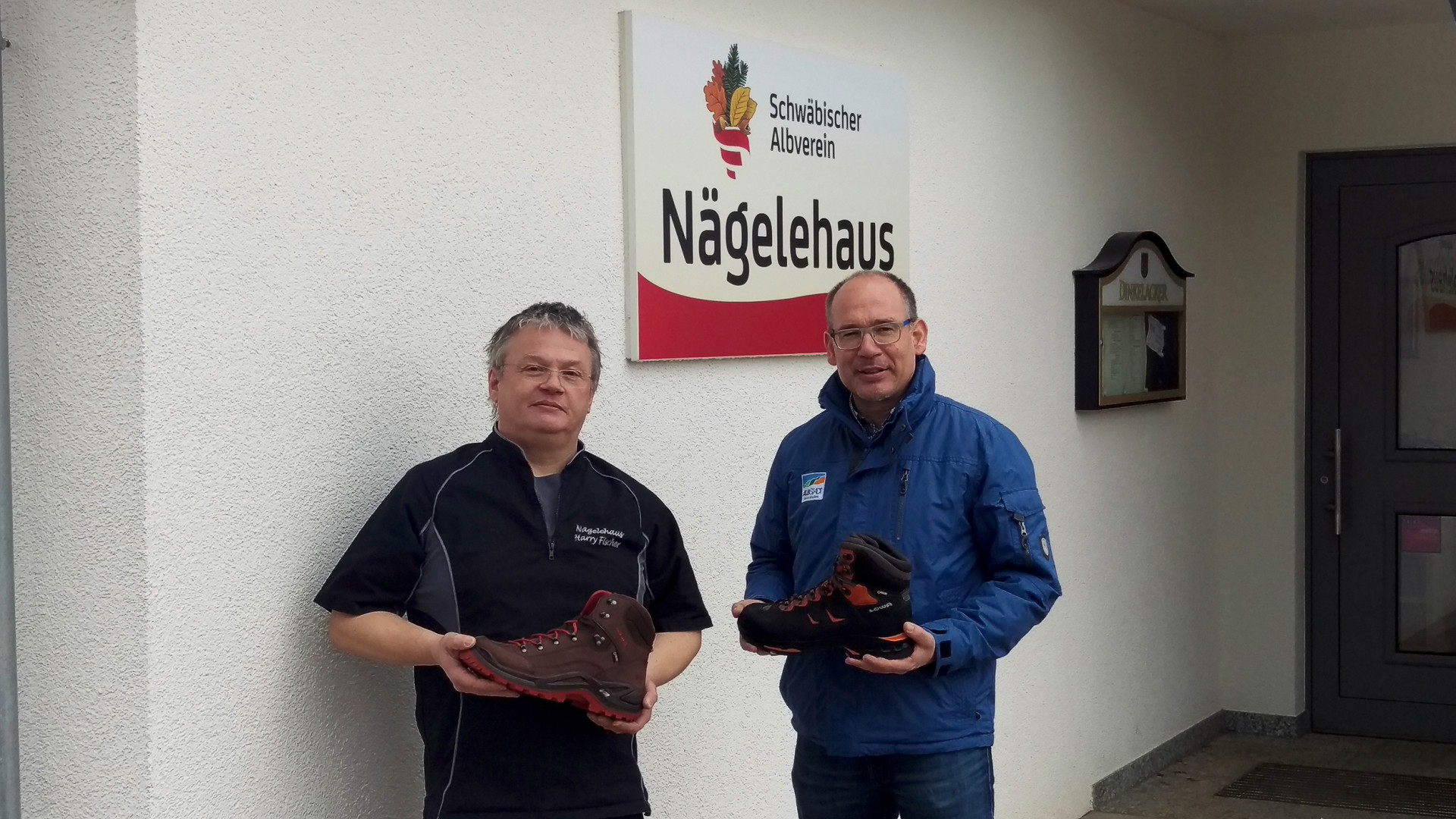 nagelehaus-imag0296