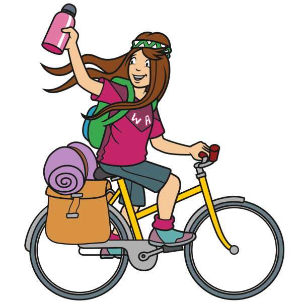 wa_cyclingtour_2019_illustration-clipping